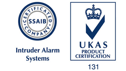Burglar Alarms Plymouth, Intruder Alarms Plymouth, CCTV system Plymouth, Access Control System Plymouth, Door Entry System Plymouth, A and M Security Plymouth