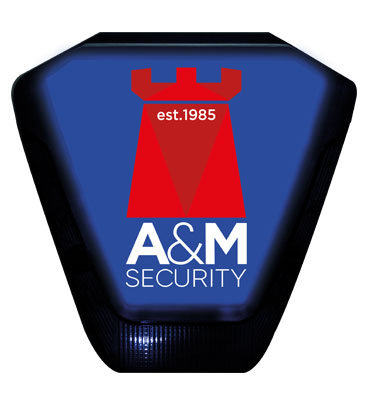 access control systems plymouth, door entry systems plymouth,  video entry systems plymouth, control system repairs plymouth devon